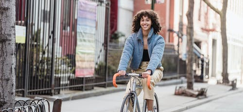 Featured image Talk to Us Share Your Thoughts on Running and Cycling We Would Like to Hear From You - Talk to Us: Share Your Thoughts on Running and Cycling